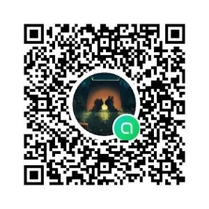 group_invite_QR_code.jpg